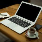 Prozessvergleich über ein Arbeitszeugnis - und die Zwangsvollstreckung
