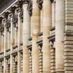Verfassungsbeschwerde gegen Gesetzesänderungen