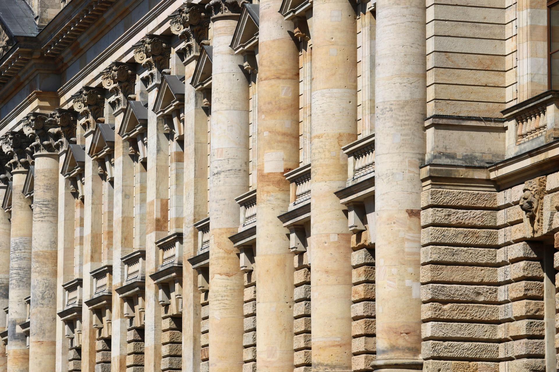 Berufungsbegründung – und der Verweis auf die Klageschrift