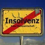 Nicht angemeldete Forderungen und der Insolvenzplan