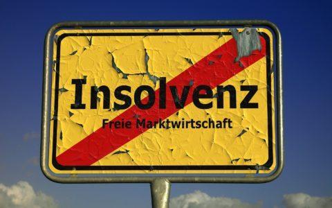 Der erst nach Aufhebung des Insolvenzverfahrens erlassene Steuerbescheid
