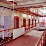 Absturz auf der Gorch Fock - der Anspruch auf ein Strafverfahren