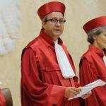 Einstweilige Anordnung durch das Bundesverfassungsgericht - und der drohene schwere Nachteil
