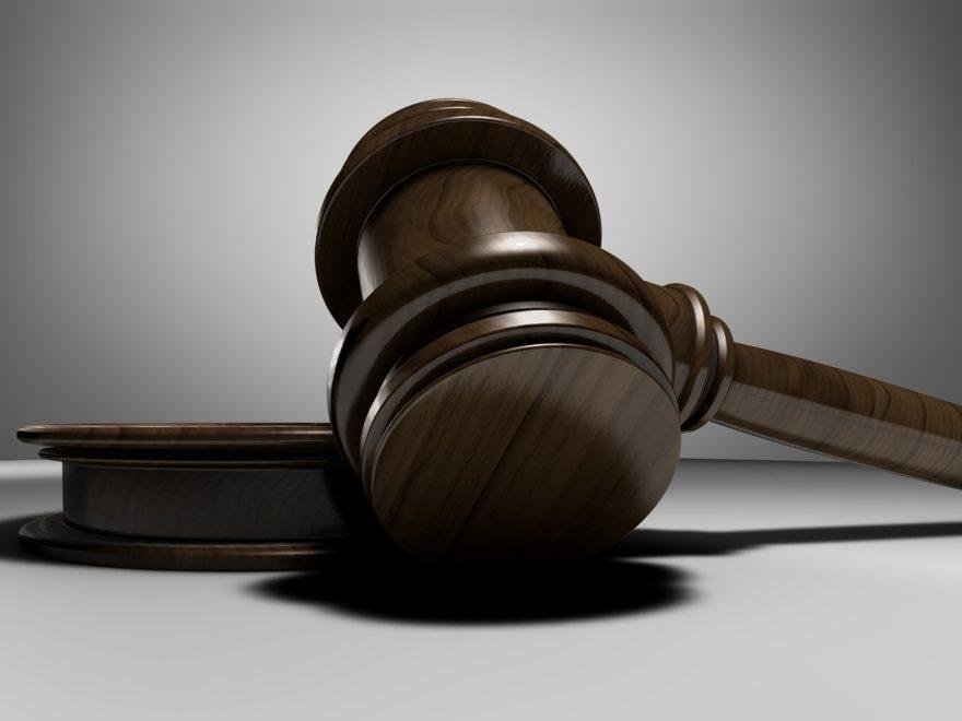 Zwangsversteigerung - und der wegen Befangenheit abgelehnte Rechtspfleger