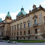 Kritische Äußerungen eines Beamten bei seiner Gerichtsverhandlung