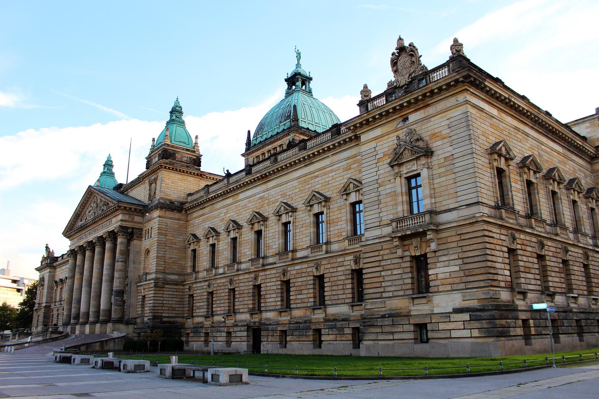 Parlamentarische Oppositionsrechte