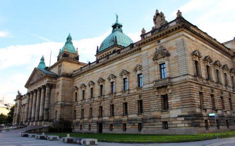 Karlsruhe - und die trotz Corona verweigerte Terminsverlegung