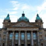 Berufungsbegründungsfrist, Fristverlängerung und die Rückfrage bei Gericht