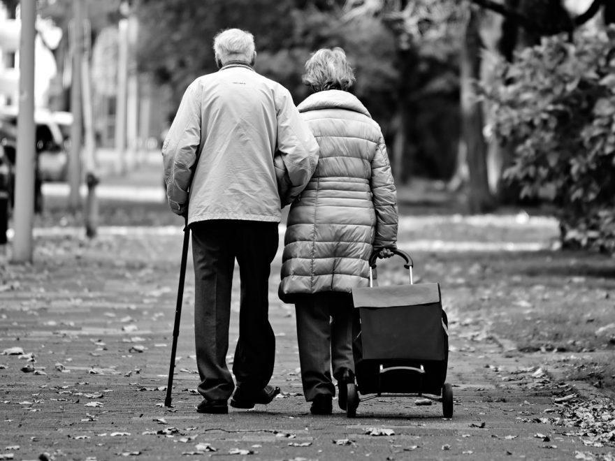 Schutz von Ehe und Familie - und der allgemeine Gleichheitssatz