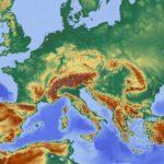 Vertragsverletzungsverfahren gegen Deutschland wegen Energiesteuern
