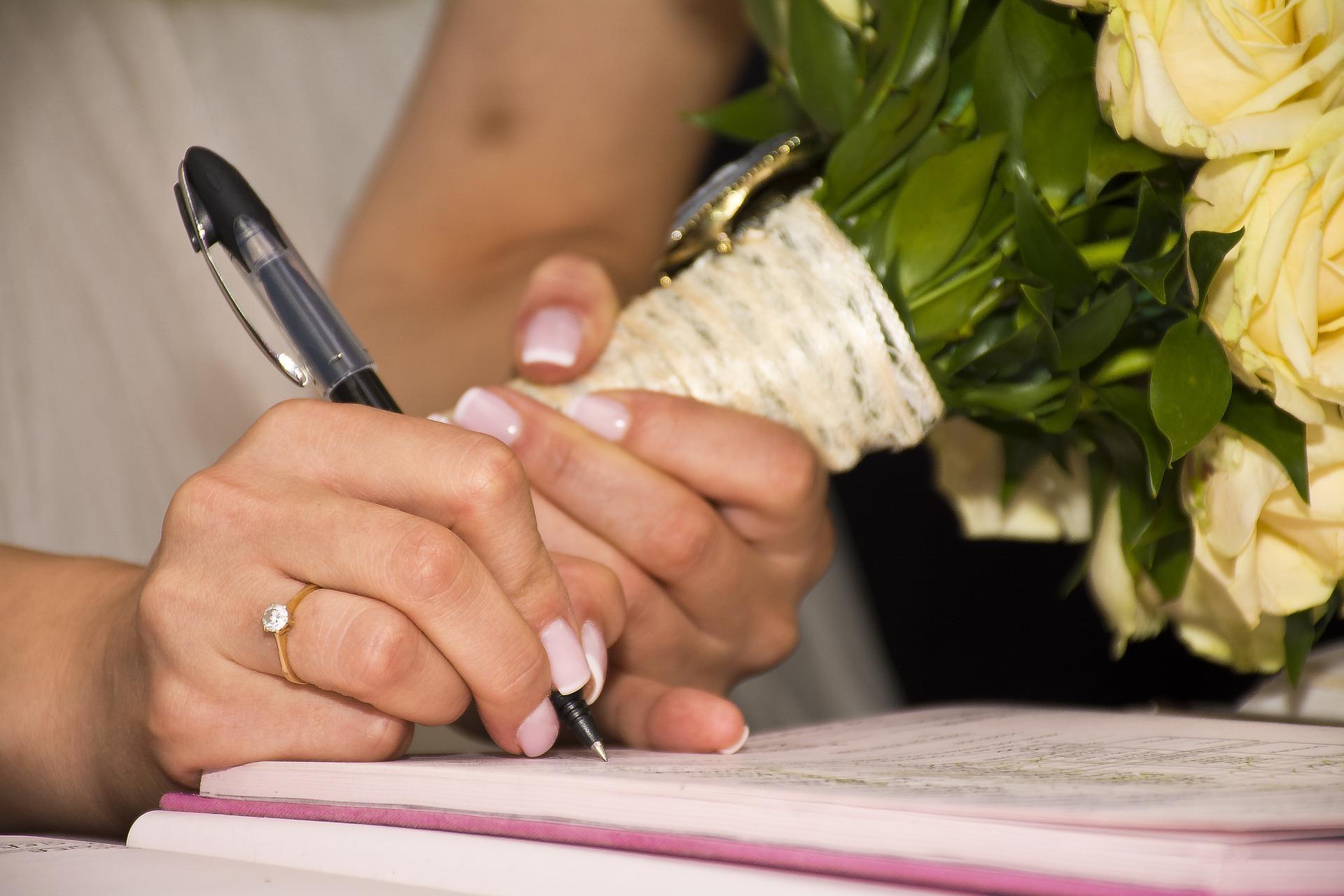 Vergütung für die alleinige Nutzung der Ehewohnung