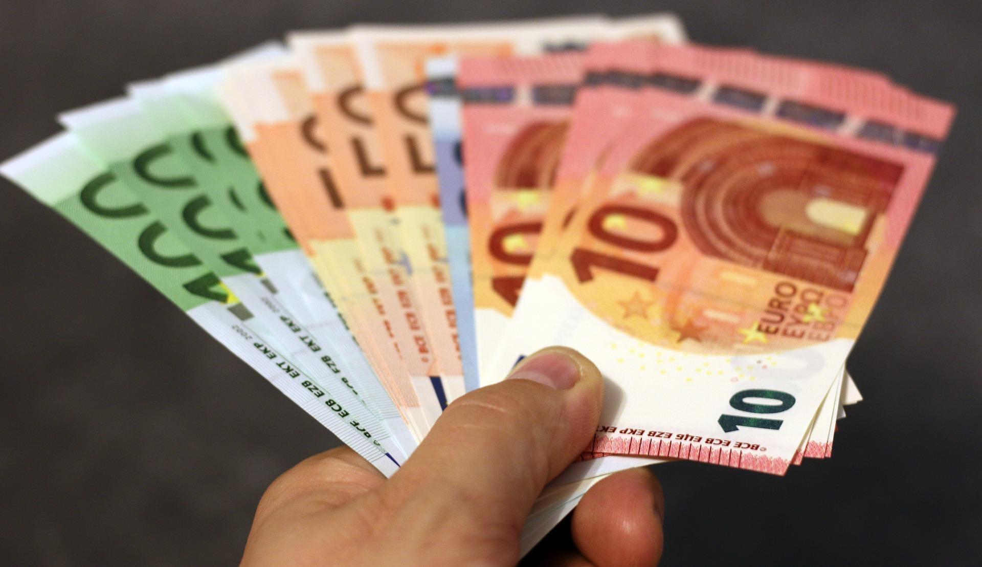 Die unbeglichene Sachveständigenrechnung – und die bestrittene Schadenshöhe