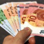 Kindergeld während des Studiums in der Türkei