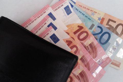 Zahlungseinstellung der Berufsunfähigkeitsversicherung