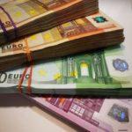 Deutsch-schweizerische Finanz- und Steuerfragen