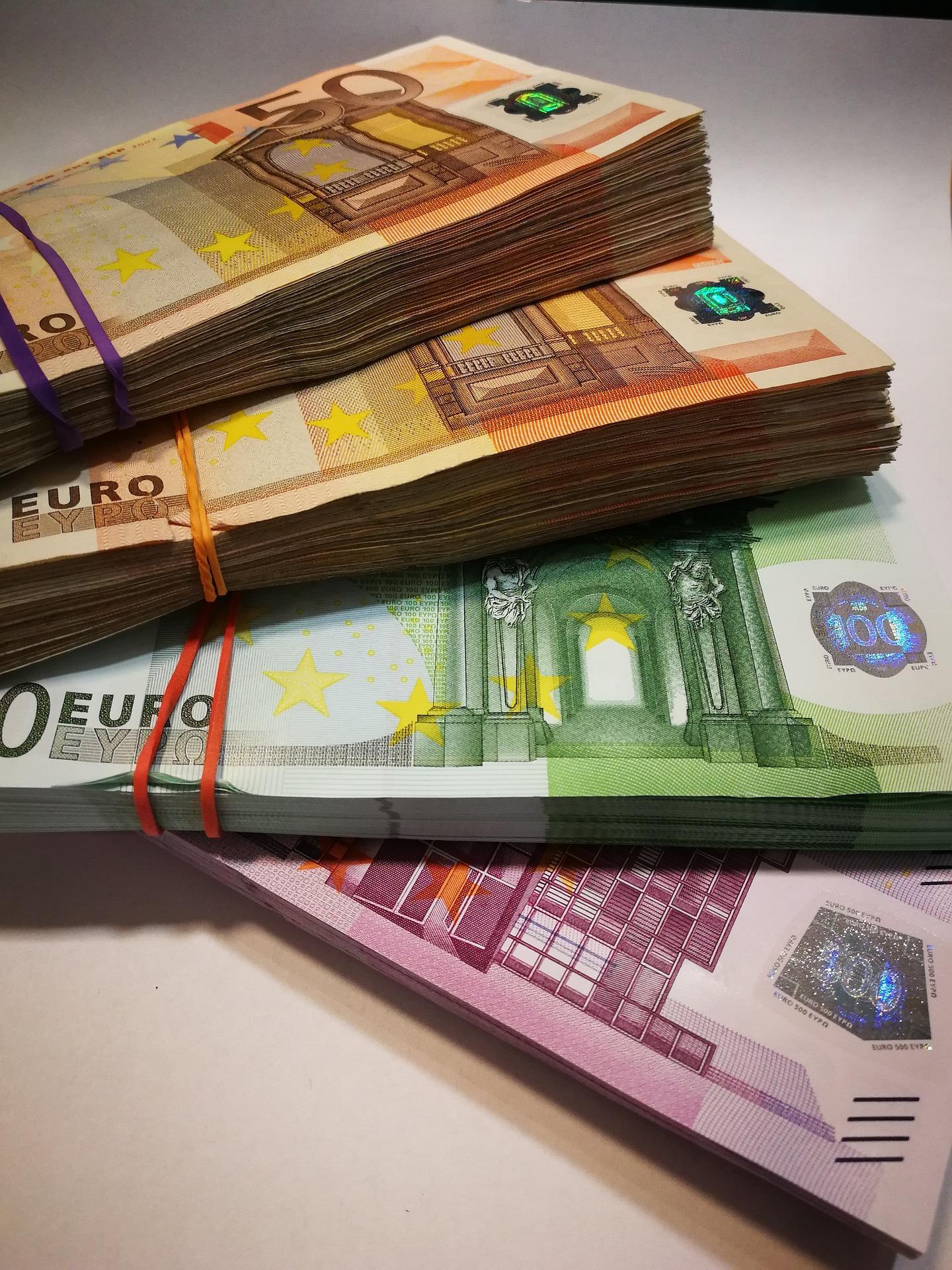 Gewinnermittlung bei der Personengesellschaft - und die Einnahmen-Überschussrechnung