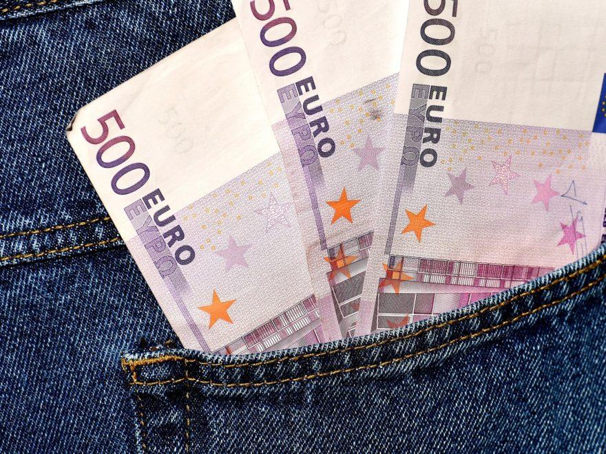 Vom Erben nachgezahlte Kirchensteuer - und der Sonderausgabenabzug