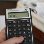 Wohnungsverwalter als Treuhänder - und die Einkunftszurechnung