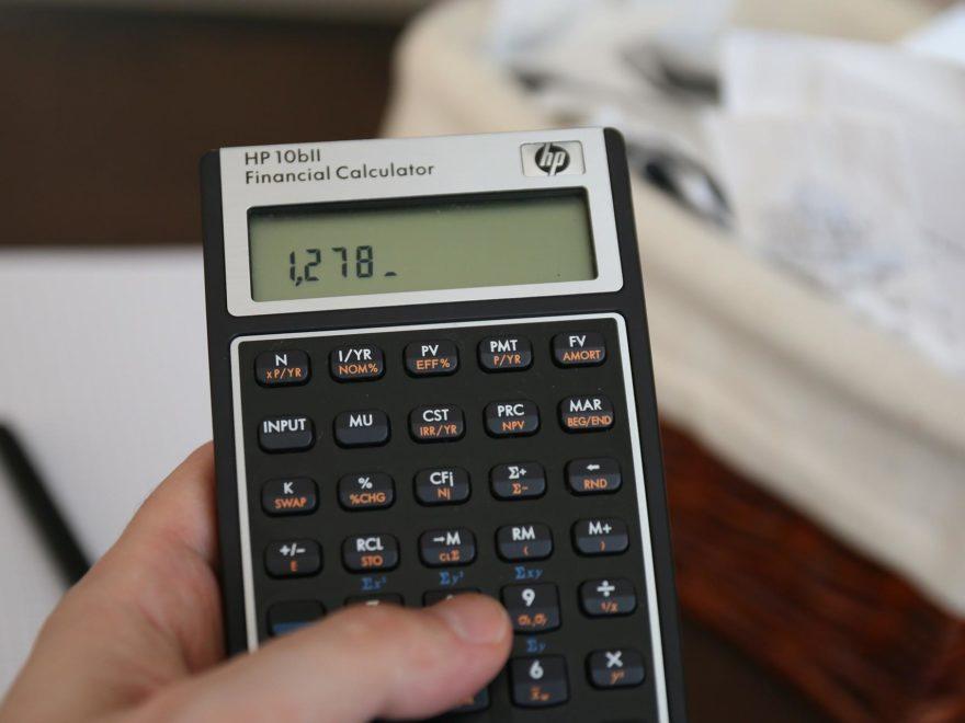 Umsatzsteuer-Voranmeldungen - und die Pflicht zur elektronischen Abgabe