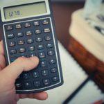 Keine Einkommensteuer-Veranlagung nach bestandskräftiger Ablehnung