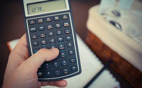 Steuerermäßigung bei der Belastung mit Erbschaftsteuer - Zusammentreffen von Erbschaften und Vorerwerben