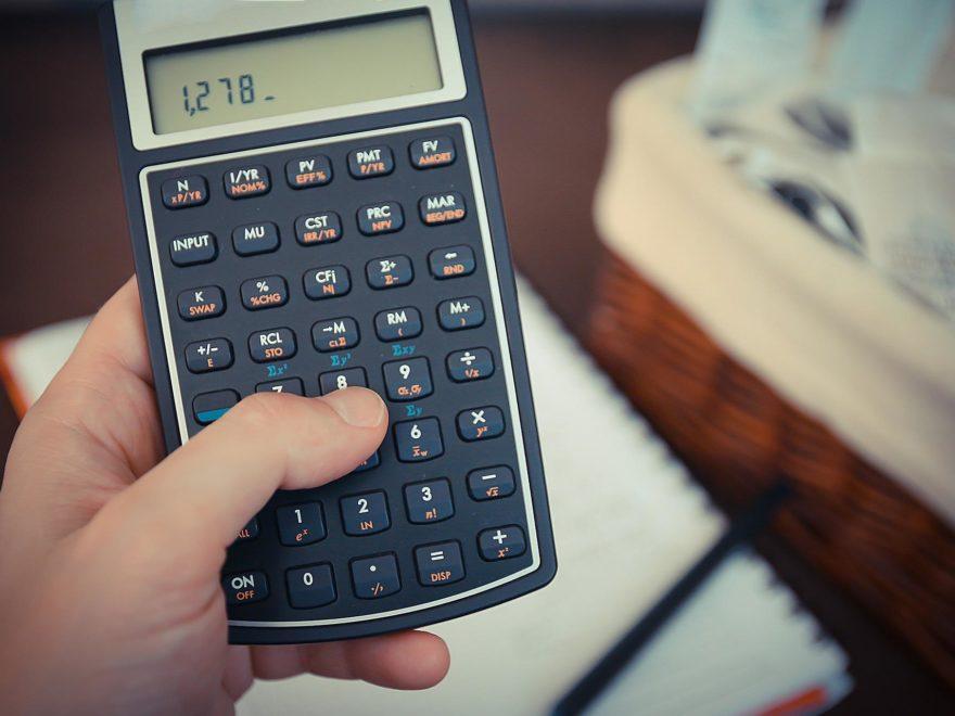 Die StraBEG-Erklärung und das bereits eingeleitete Steuerstrafverfahren