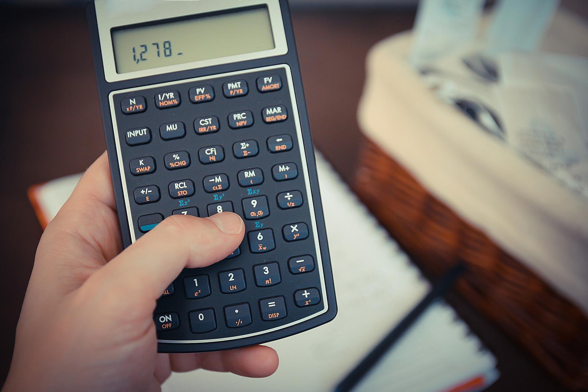 Ansparabschreibung nach Buchwerteinbringung in eine Kapitalgesellschaft