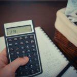 Kindergeld - und die rückwirkende Änderung einer Berechtigtenbestimmung