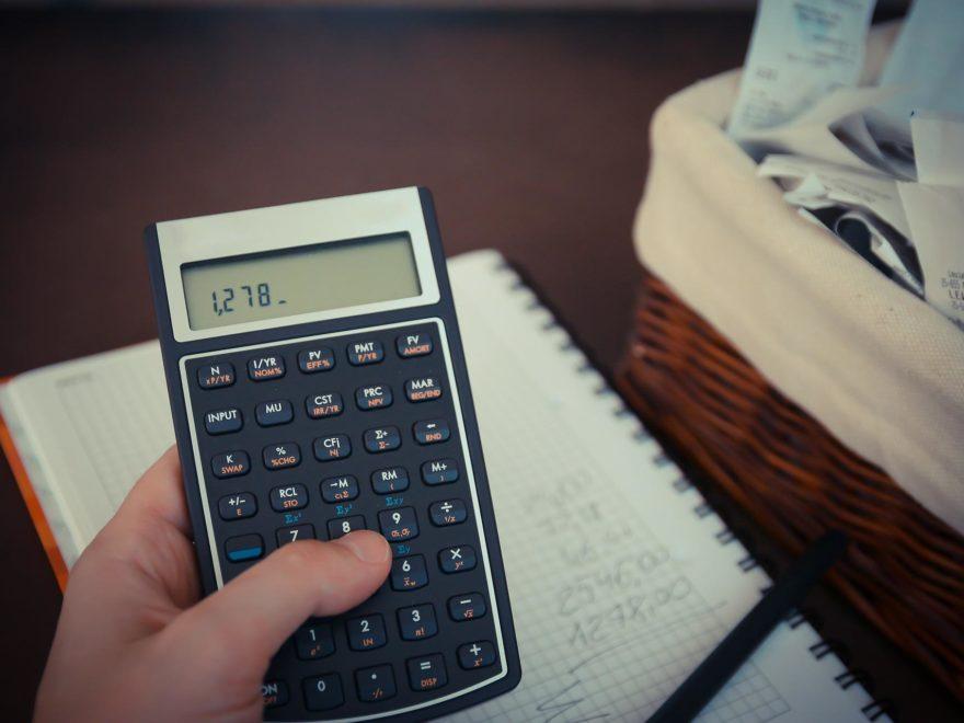 Abgeltungssteuer - und der Forderungsverzicht eines Gesellschafters
