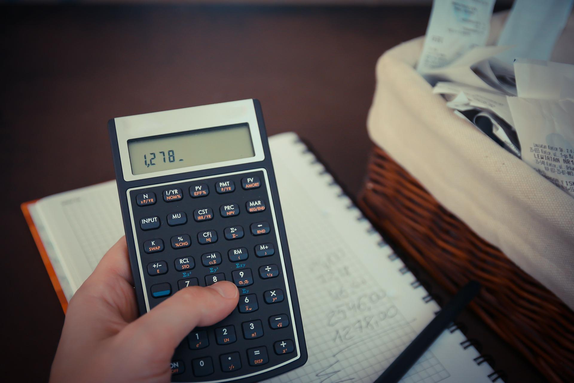 Geldspielautomaten – und die Umsatzsteuerpflicht