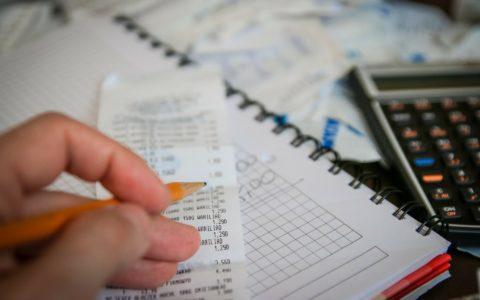 Stückzinsen - nach Einführung der Abgeltungsteuer