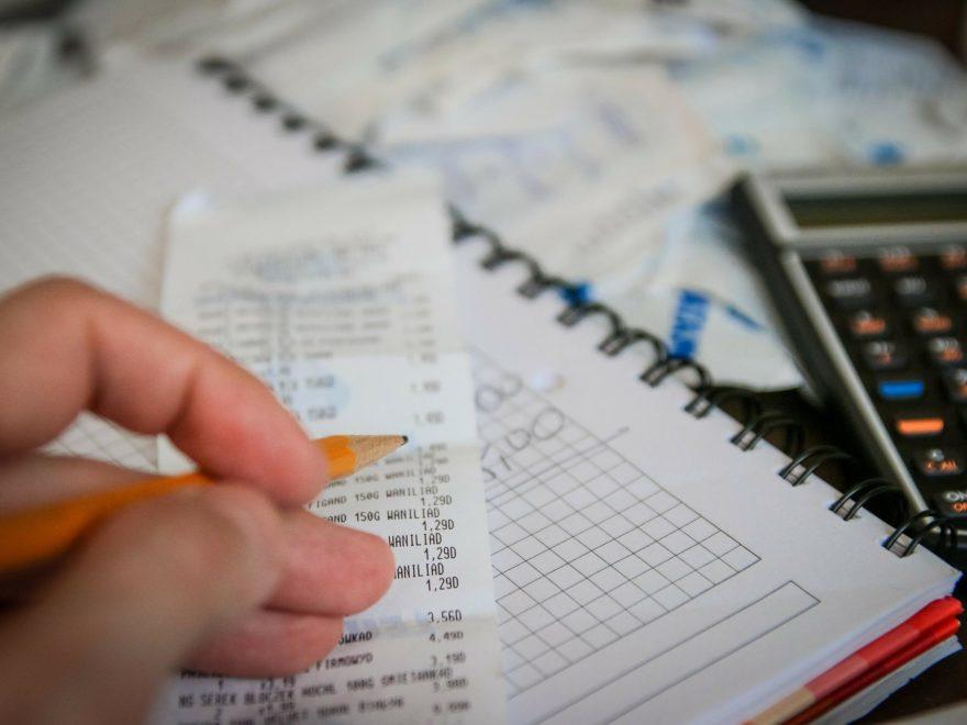 Verlustvortrag, Mindestbesteuerung - und der Billigkeitserlass bei der Gewerbesteuer
