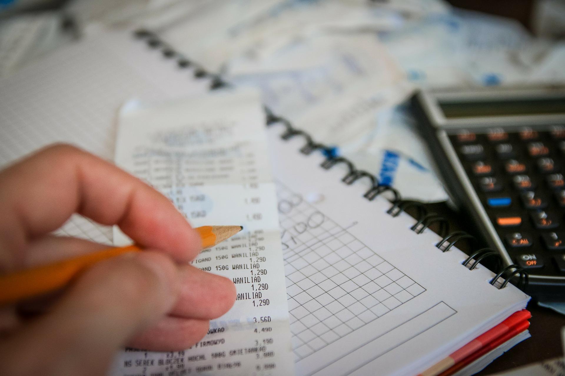 Zinsen auf Einkommensteuererstattungen