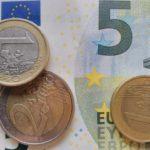 Kapitalabfindung von Kleinbetragsrenten aus Altersvorsorgeverträgen - und der Einkommensteuersatz
