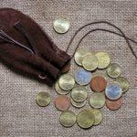 Schmerzensgeldbemessung - und das Einkommen des Schädigers