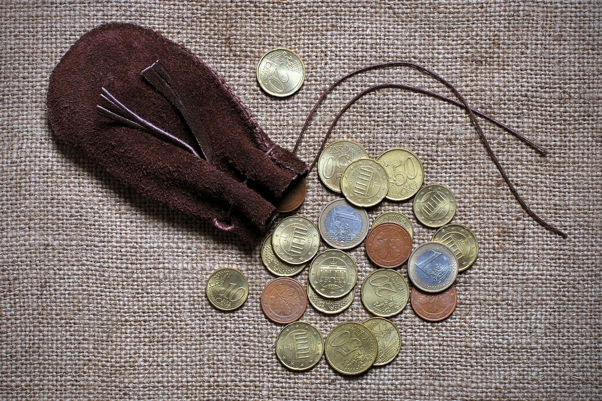 Unternehmerische Tätigkeit bei Erwerbs- und Einbringungsvorgängen