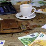Rechnungsberichtigung - und ihre Rückwirkung