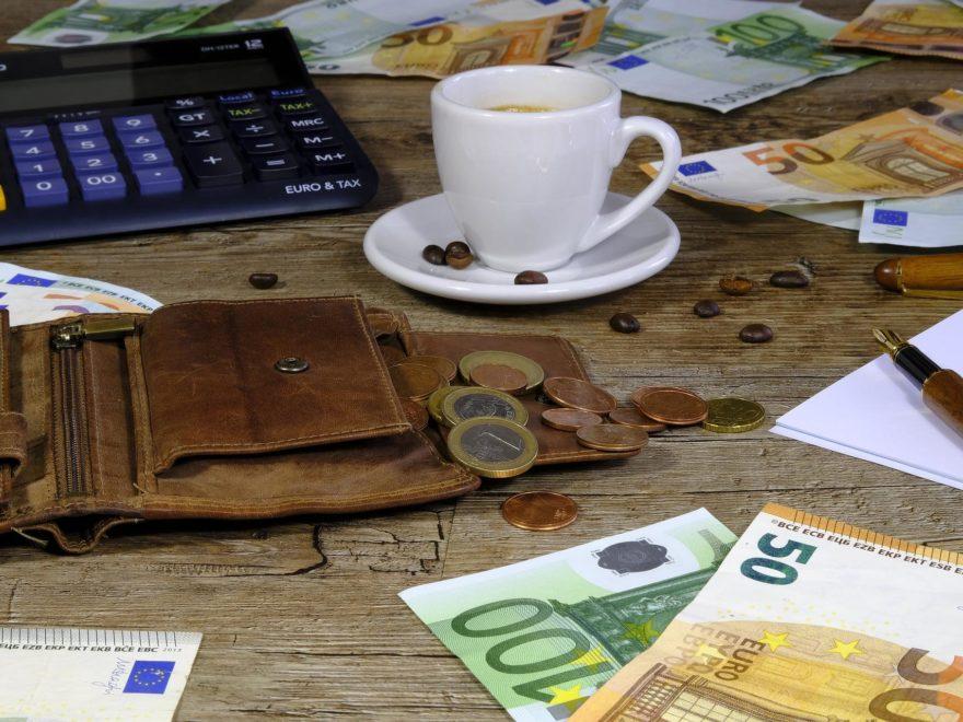 Gewerbesteuererstattung durch die Gesellschafter – und die Sonderbetriebsausgaben