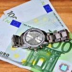 Kfz-Steuer für Wohnmobile