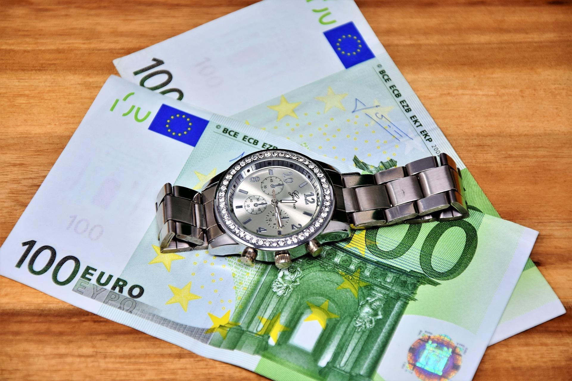 Öffentliche Zustellung eines Steuerbescheids - und die erforderlichen Aufenthaltsermittlungen