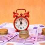 Erlass von Grundsteuern wegen einer Minderung des Miet-Rohertrags