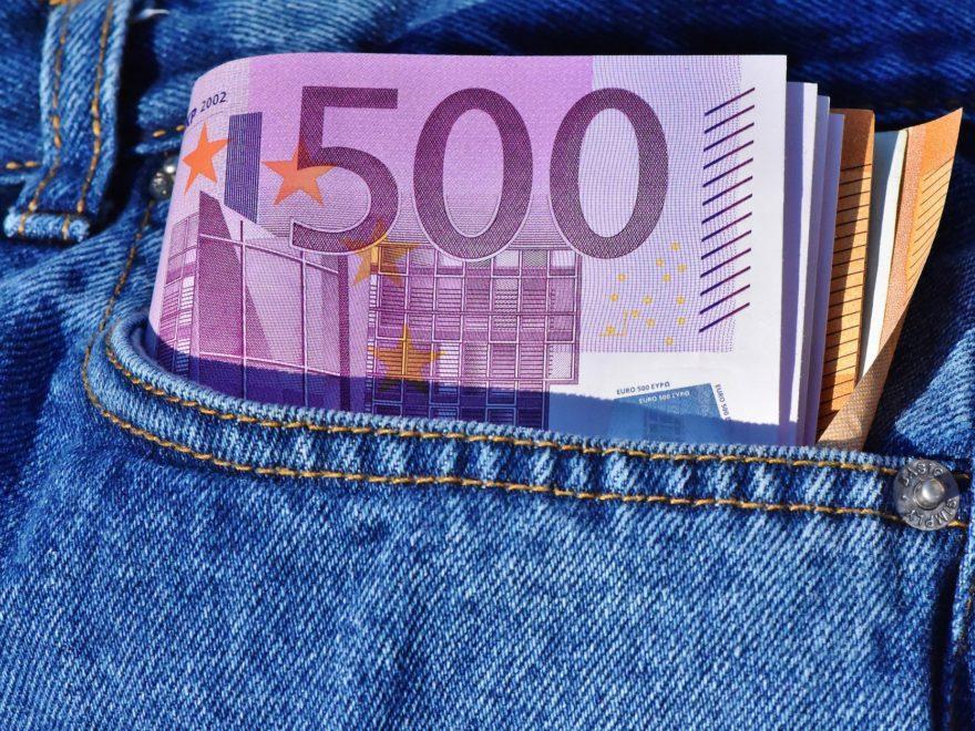 Der Rechtsstreit gegen einen Duldungsbescheid des Finanzamtes – nach Eröffnung des Insolvenzverfahrens
