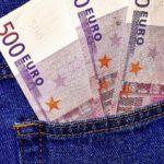 Gebrauchtwagenkauf als geldwerter Vorteil