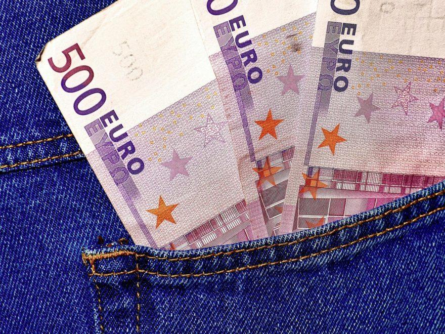 Aussetzung der Vollziehung eines Duldungsbescheids - und der Wegfall des Rechtsschutzinteresses
