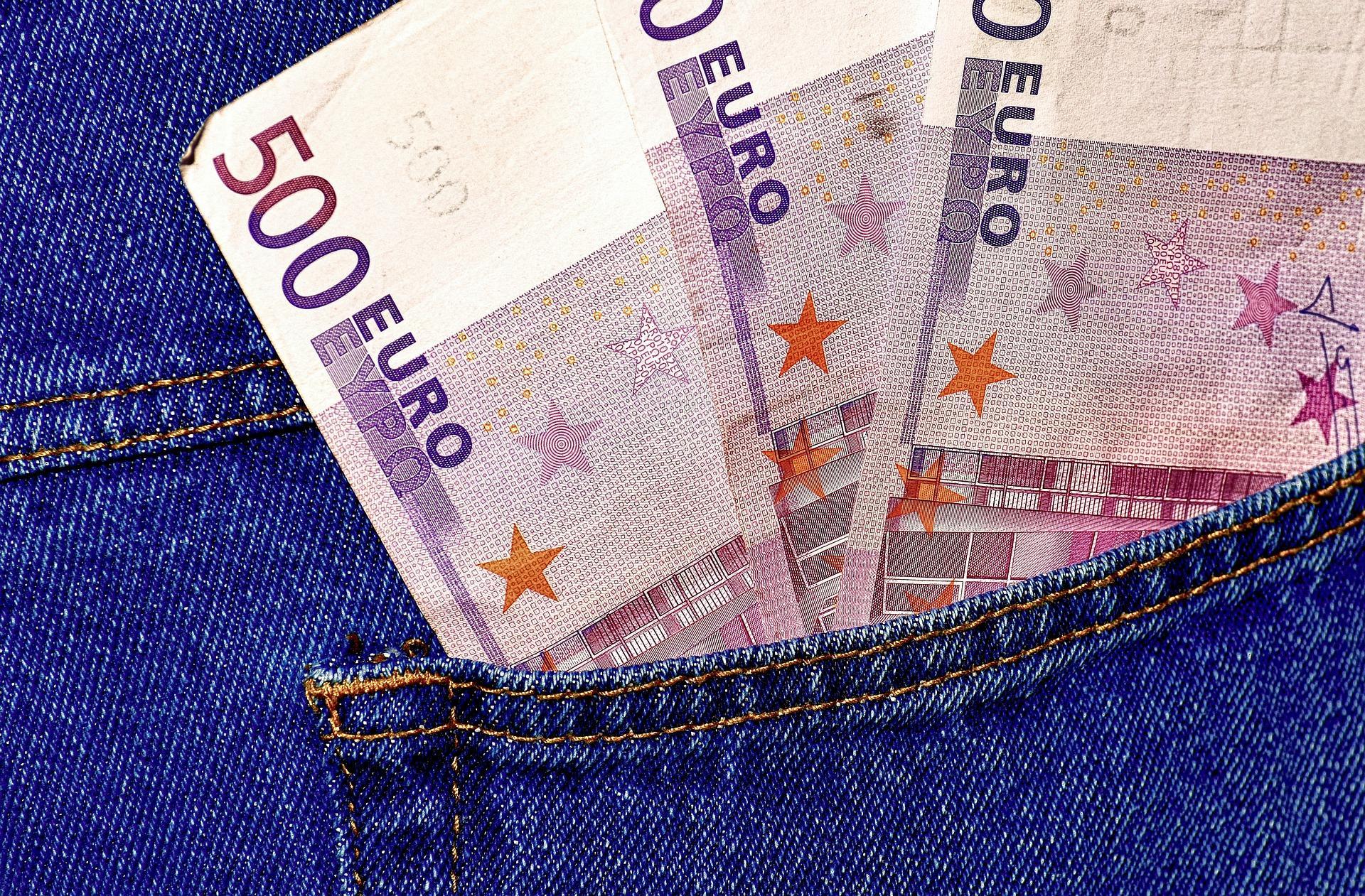 Aussetzung der Vollziehung eines Duldungsbescheids – und der Wegfall des Rechtsschutzinteresses