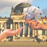 Mietzahlungen an eine Liechtensteinische Gesellschaft