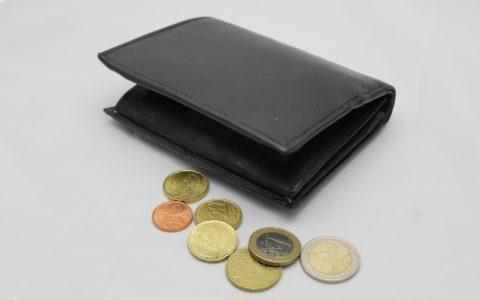 Teilwertabschreibungen auf Aktien - und der gewerbesteuerliche Hinzurechnungsbetrag