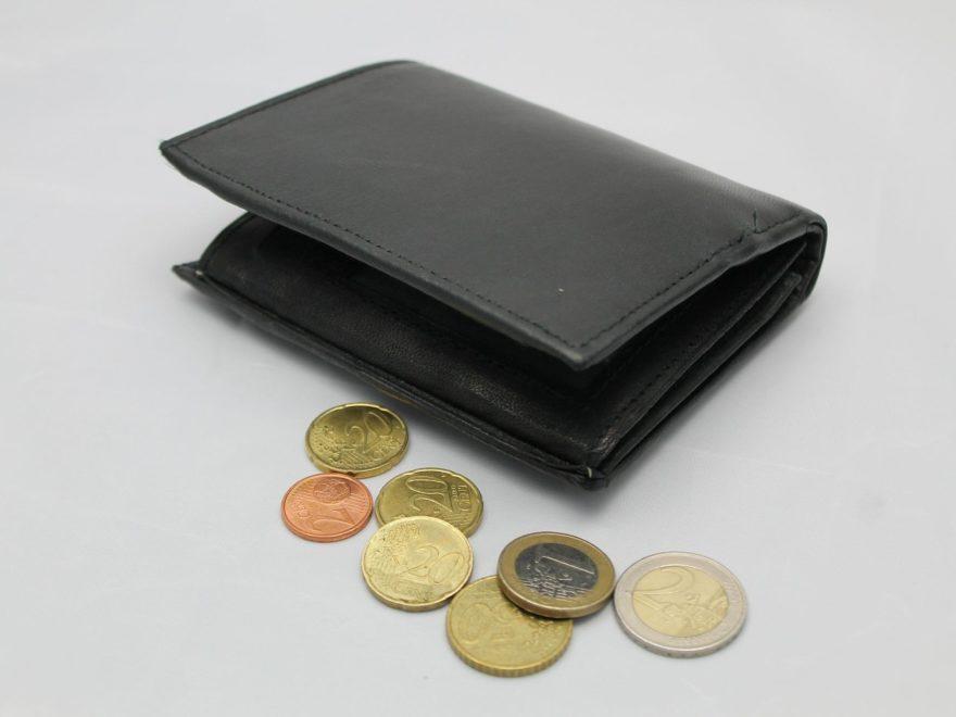 Anrechnung ausländischer Körperschaftsteuer