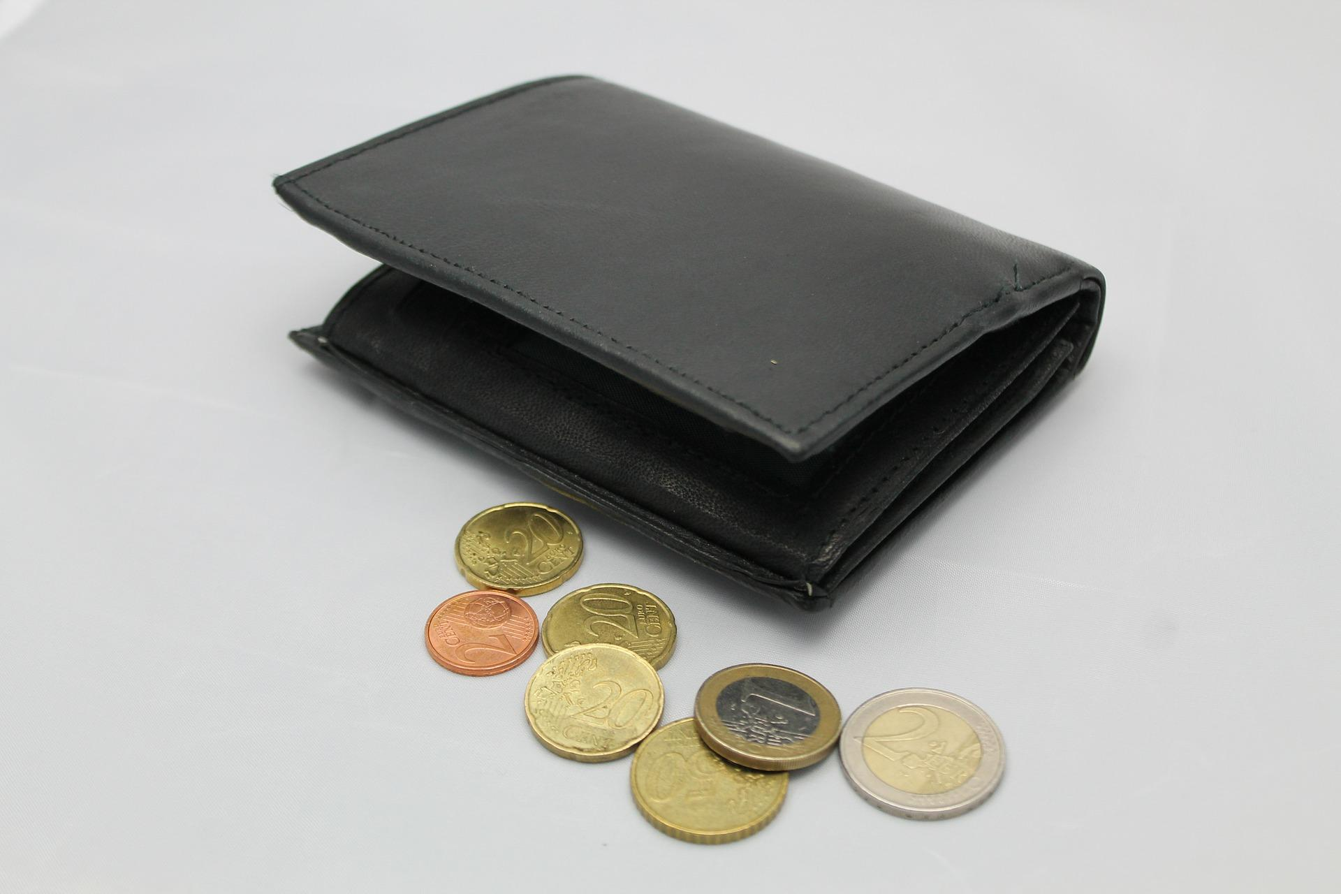 Vorsteuervergütungsantrag – Ausschlussfrist und Mindestangaben
