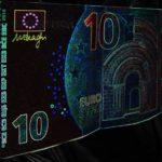 Teilausgleichszahlungen an ehemalige Bedienstete des Europäischen Patentamtes